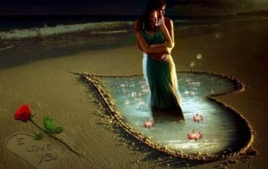 Lost Love Spell Caster  +27635694687