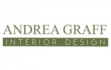 Andrea Graff: Rejuvenating Interior Spaces since Years