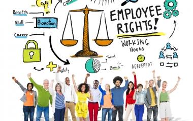 Labour Consultants – Impact Labour SA