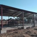 We Build Steel Structures