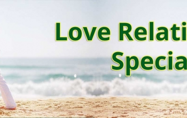 Powerful Love Spells in In Usa, Uk, Canada,namibia, +27717974385