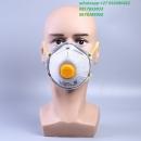 4ply/3 high quality KN95,3M N95 masks