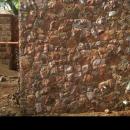 Stone Work, Home Renovation, Stone Design, Cladding