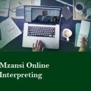 LANGUAGE INTERPRETER ONLINE