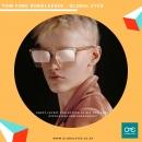 Tom Ford Glasses & Sunglasses at Global Eyes, SA