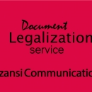 UAE DOCUMENT LEGALIZATION SERVICES