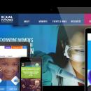 Website Design & SEO Company by Digital Marketing Pretoria