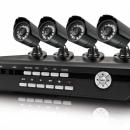 CCTV Camera Installers in Johannesburg