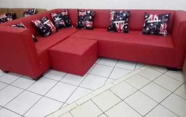 Couch Repairs in Johannesburg