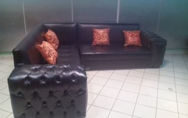 Couches For Sale in Johannesburg