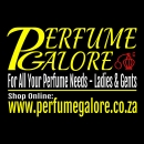 Perfume Galore – For All Your Perfume Needs – Ladies and Gents. From R15 – FREE DELIVERY available