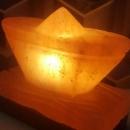 Himalayan Crafted Salt Lamps – Al Fajar Enterprises
