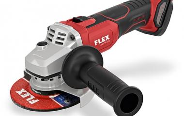 Flex Cordless Combo