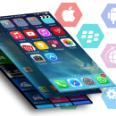 Mobile App Design In Johannesburg