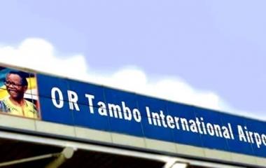 Airport Transfers Gauteng