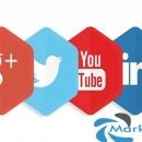 SEO & Social Media Marketing Company Tshwane