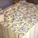 DO YOU NEED INSTANT CASH?? CALL OR WHATSAPP +27785392928
